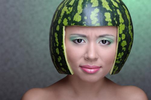 melon fucker